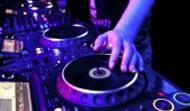 DJ INHUREN?